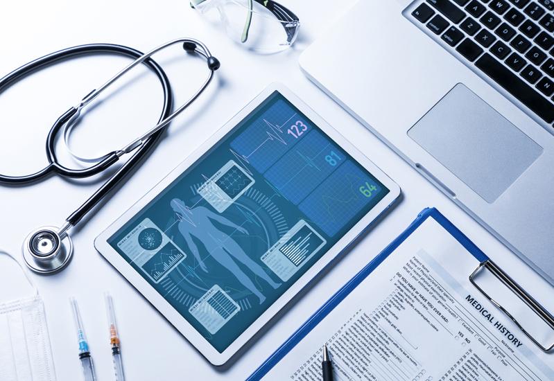 Medical Device Translations
