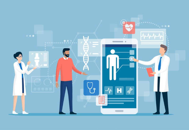 How Clinical Trials Communications Are Adapting in 2021